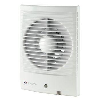 Вентилятор Вентс 150 М3В с шнурком-выключателем