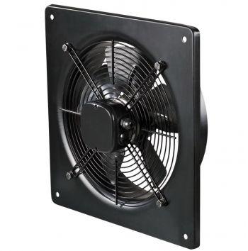 Осевой вентилятор Вентс ОВ 4Д 630